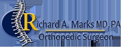 orthopedic-spine-surgeon